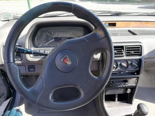VENDESI AUTO STORICA Rover 420 16V cat GTI - 10/10