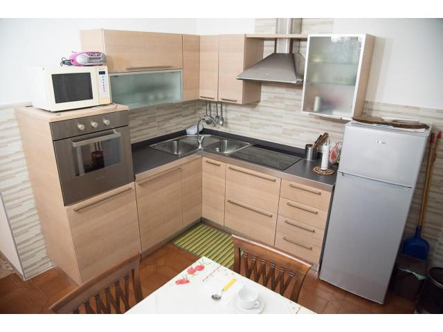 Appartamento in affitto breve IEO Milano + servizio navetta - 2/6