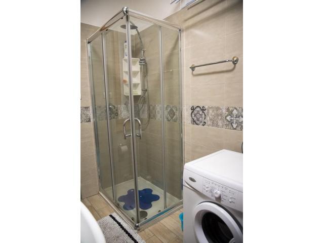 Appartamento in affitto breve IEO Milano + servizio navetta - 5/6