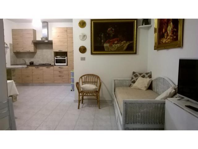 Alghero appartamento a 200 m dal mare con pluri parcheggio privato - 3/10