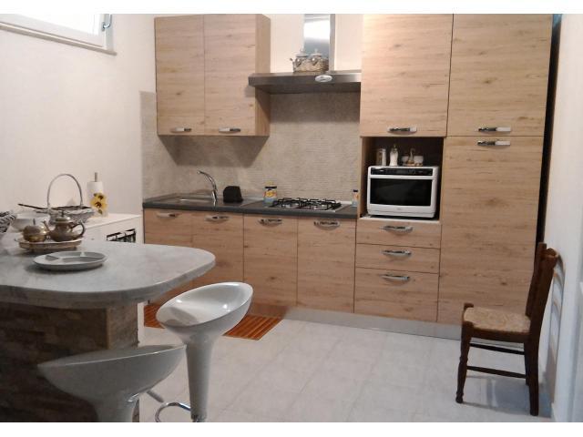 Alghero appartamento a 200 m dal mare con pluri parcheggio privato - 4/10