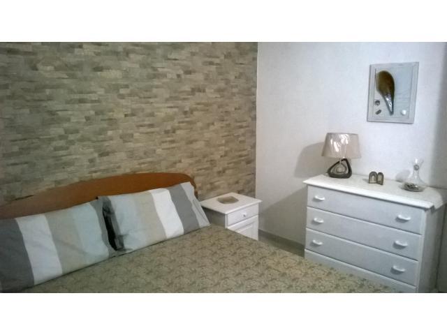 Alghero appartamento a 200 m dal mare con pluri parcheggio privato - 6/10