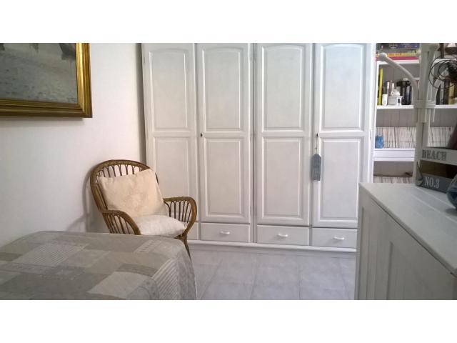 Alghero appartamento a 200 m dal mare con pluri parcheggio privato - 7/10