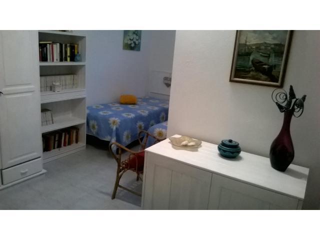Alghero appartamento a 200 m dal mare con pluri parcheggio privato - 9/10
