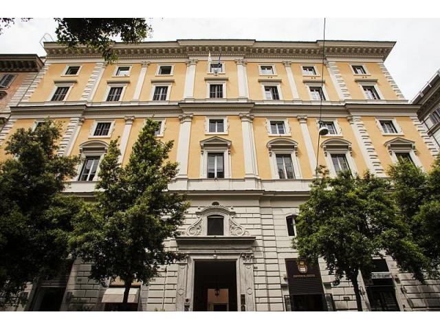 Eleganti Uffici & Sale Riunioni nel cuore di Roma - 2/6