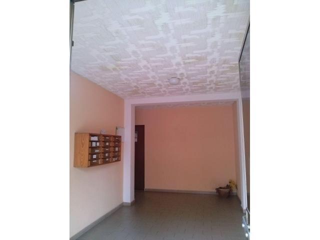 Oristano comodo appartamento centrale Giardini di Viale Repubblica con posto auto coperto, privato. - 3/7