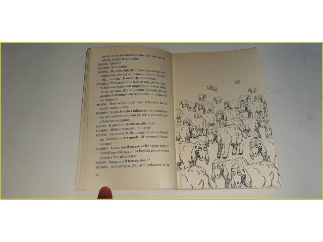 Libro Ficarra e Picone Stanchi - 3/4