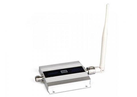 Ripetitori Gsm Accessori Cellulari per casa ufficio