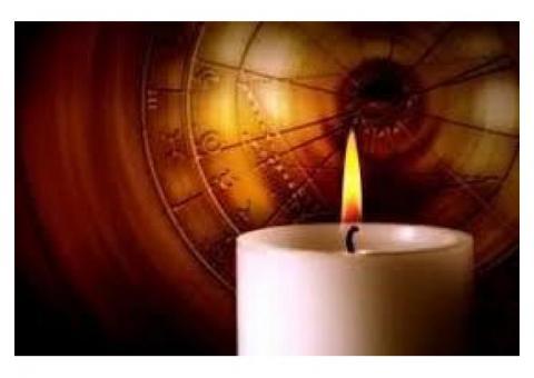 CARTOMANZIA PROFESSIONALE Adele 3516070899