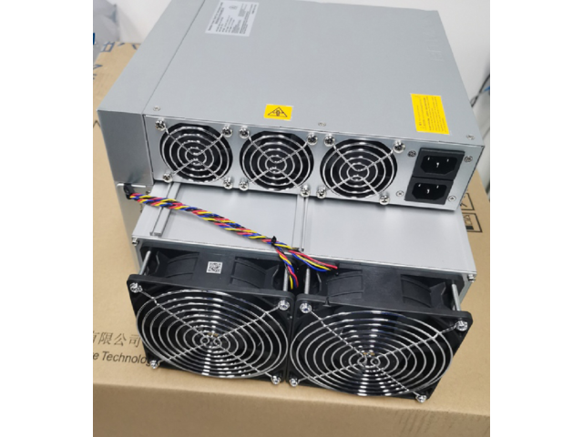 Bitmain AntMiner S19 Pro 110Th, Antminer S19 95TH,Innosilicon A10 PRO 750MH/s, Canaan AVALON A1246 - 2/10